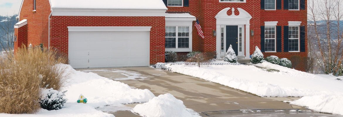 Snow Removal 101: What Should It Cost And What To Look For?