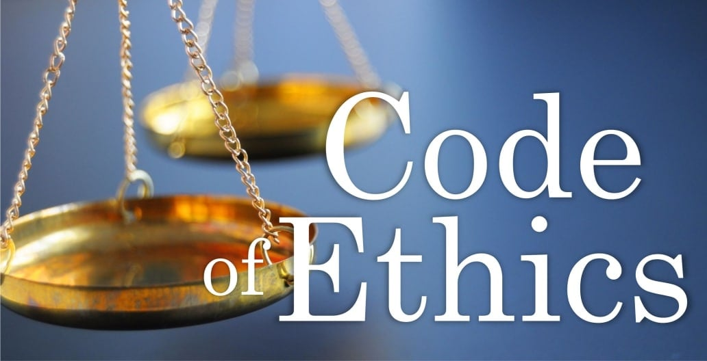 Importance of Code of Ethics for Condo Board Members