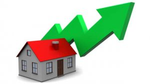 Trends within the Calgary Condo Market