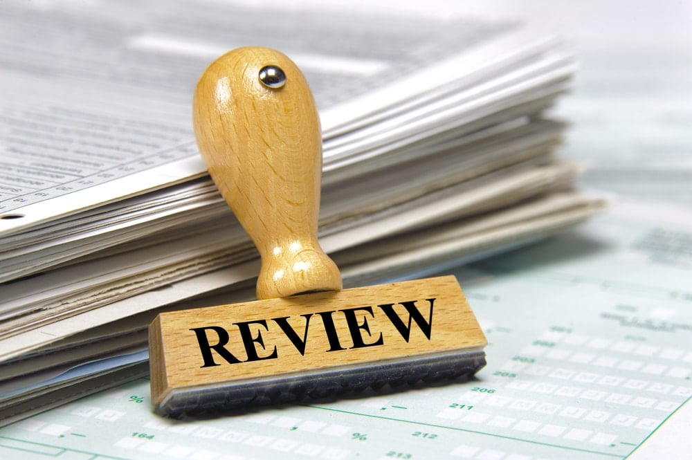 Condo Document Reviews