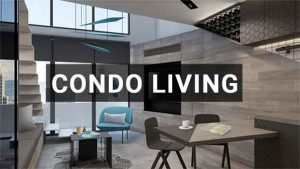 The Future is Now: Technology, Seniors, and Condo Living