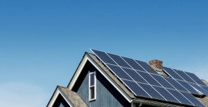 Improving Your Condo Building's Energy with Solar Power
