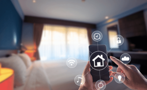 Discover Your Building's Intelligence for a More Efficient Condominium