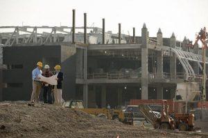 Building Defenses Against Builder Negligence