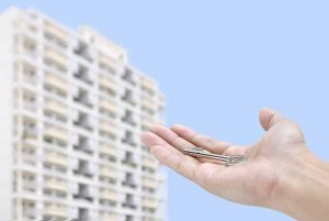 Things to Know Before Buying a Condo in Edmonton