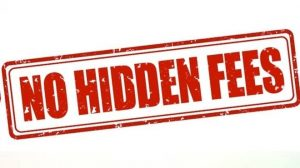 "The Not-so-hidden ""Hidden Costs"" in Condo Management Agreements"