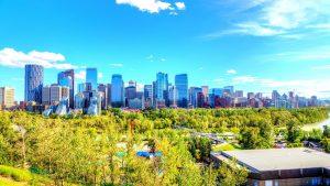 Alberta Condo Market Update: Summer 2020
