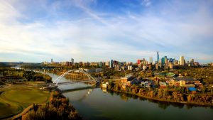 5 Red-Hot Edmonton Neighbourhoods for Condo Seekers