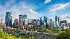 5 Red-Hot Calgary Neighbourhoods for Condo Seekers