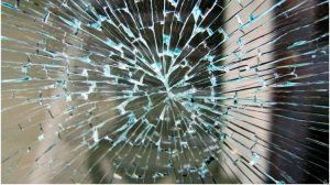 Who Is Responsible for Maintaining Condo Building Windows and Doors?