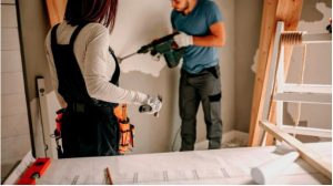 Considering Condo Renovations? Here's How to Plan for Success