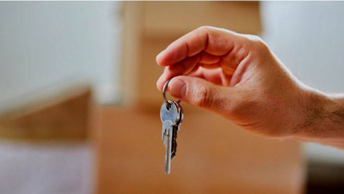 condo ownership lessons