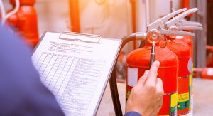 Condo Fire Inspections: What Residents Need to Know