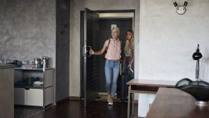 What to Look for in a New Condo Management Company