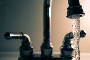 What's that noise? What you should know about plumbing problems