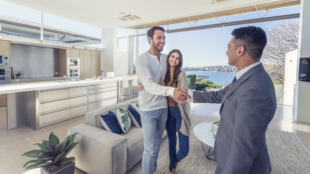 Top Five Ways to Prep Your Condo for a Quick Sale