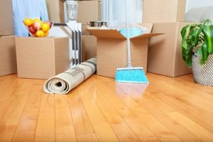 The Ins and Outs of Move-In and Move-Out Fees